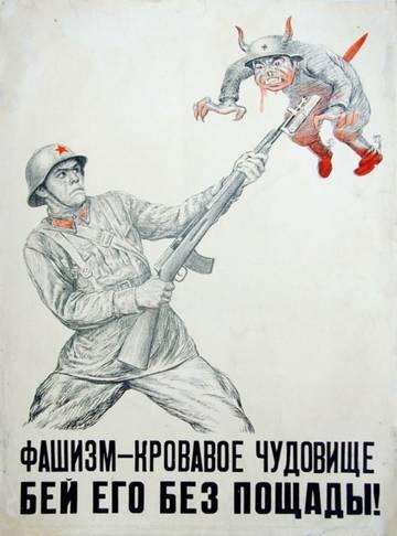 http://sa.uploads.ru/t/vwJn1.jpg