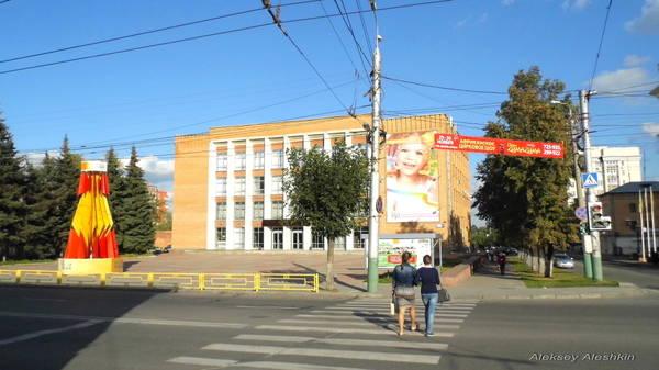 http://sa.uploads.ru/t/vxH1V.jpg