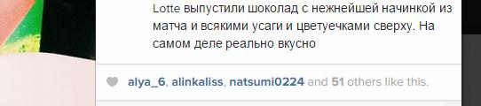 http://sa.uploads.ru/t/w1HPv.png