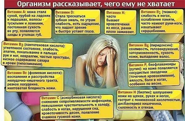 http://sa.uploads.ru/t/w3TRO.jpg