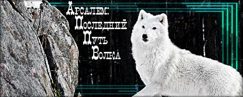 http://sa.uploads.ru/t/w489C.png
