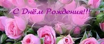 http://sa.uploads.ru/t/w9gvY.jpg