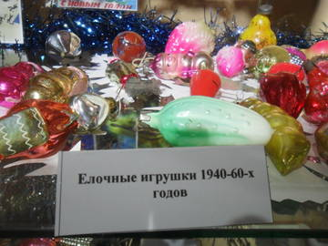 http://sa.uploads.ru/t/wEYnG.jpg