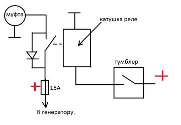 http://sa.uploads.ru/t/wFKE1.png