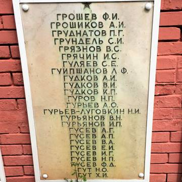 http://sa.uploads.ru/t/wGXHm.jpg
