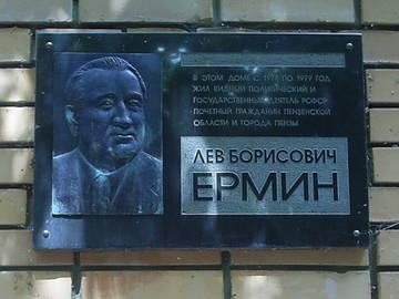 http://sa.uploads.ru/t/wTVZU.jpg