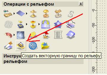 http://sa.uploads.ru/t/wXnmH.png