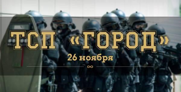http://sa.uploads.ru/t/whAFe.jpg