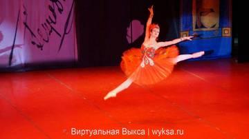 http://sa.uploads.ru/t/wiplM.jpg