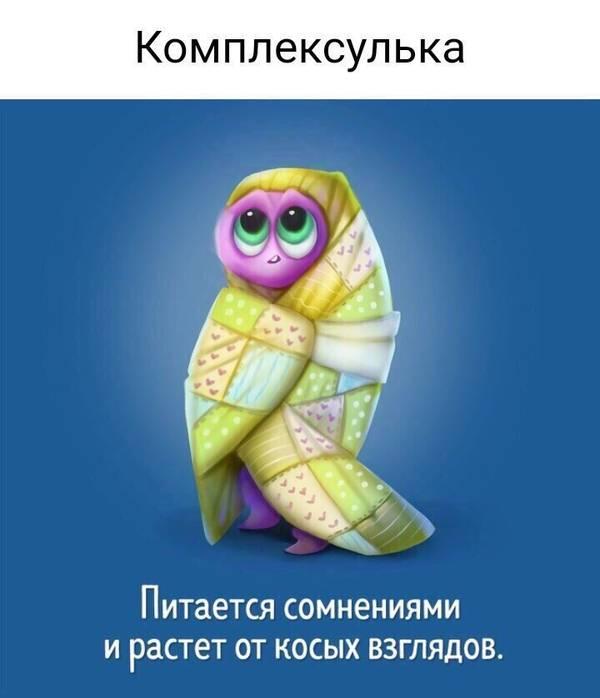 http://sa.uploads.ru/t/wsQG9.jpg