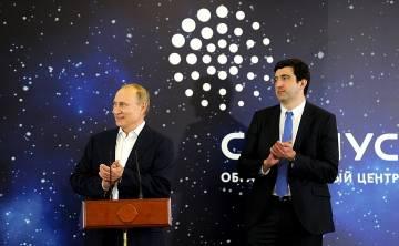 http://sa.uploads.ru/t/wsYOj.jpg