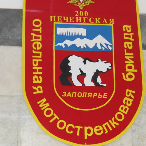 http://sa.uploads.ru/t/wu9ls.jpg