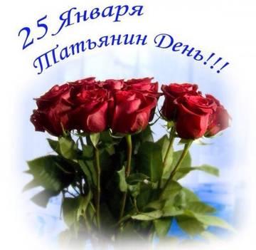 http://sa.uploads.ru/t/wx2X0.jpg
