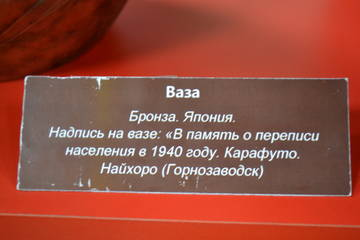 http://sa.uploads.ru/t/wyLQM.jpg