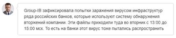 http://sa.uploads.ru/t/x5QSA.png