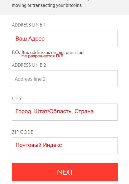 http://sa.uploads.ru/t/x60oV.jpg