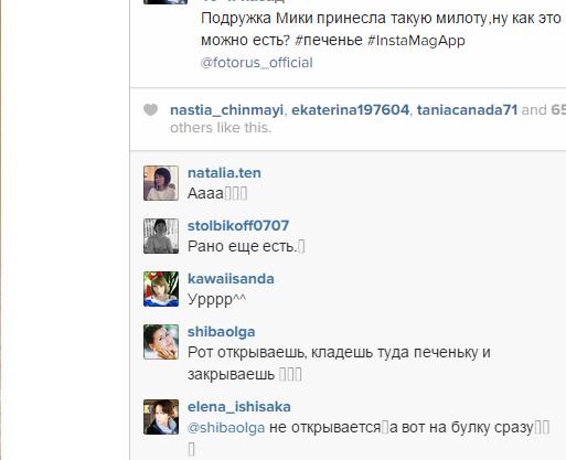 http://sa.uploads.ru/t/x7sf6.png