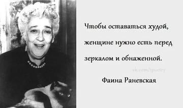 http://sa.uploads.ru/t/xKcpj.jpg
