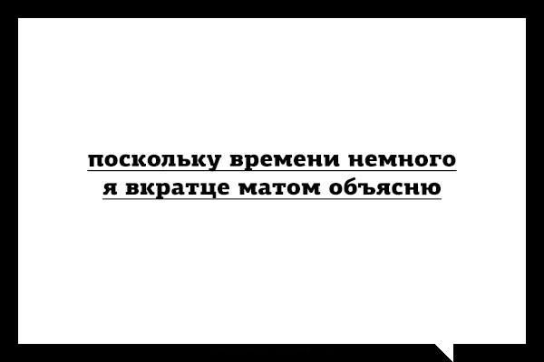 http://sa.uploads.ru/t/xL7I6.jpg