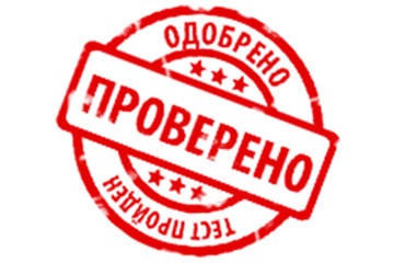 http://sa.uploads.ru/t/xLMD3.jpg