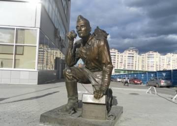 http://sa.uploads.ru/t/xNiz2.jpg
