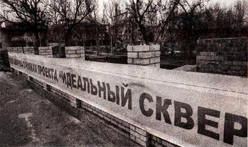 http://sa.uploads.ru/t/xRaY2.png