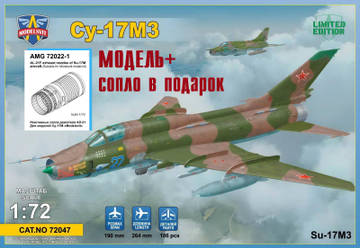 http://sa.uploads.ru/t/xSkBF.jpg