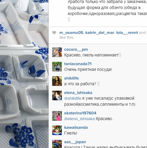 http://sa.uploads.ru/t/xXVzi.png