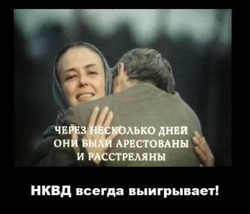 http://sa.uploads.ru/t/xYyQg.jpg