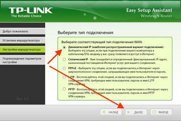http://sa.uploads.ru/t/xemth.jpg