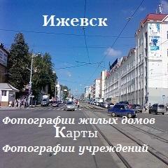 http://sa.uploads.ru/t/xf7Wp.jpg