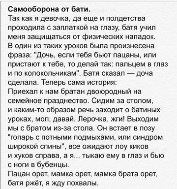 http://sa.uploads.ru/t/xgLdP.png