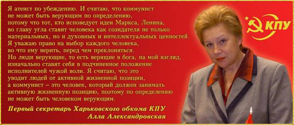 http://sa.uploads.ru/t/xiMXQ.jpg