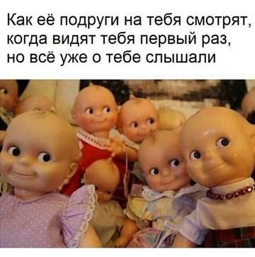 http://sa.uploads.ru/t/xkCBn.jpg