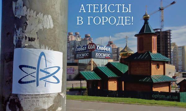 http://sa.uploads.ru/t/xmFWc.jpg