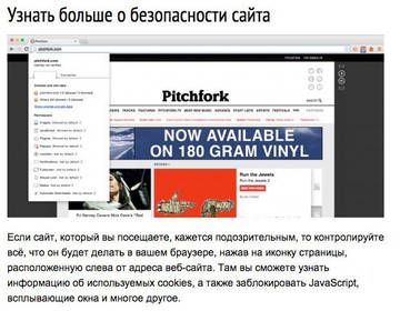 http://sa.uploads.ru/t/xo1vN.jpg