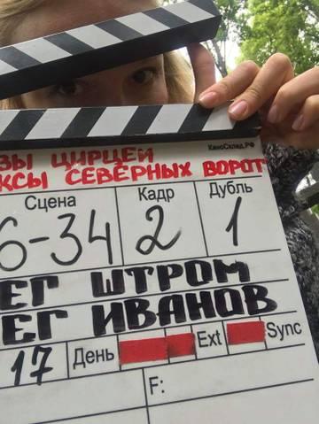http://sa.uploads.ru/t/xoGYJ.jpg