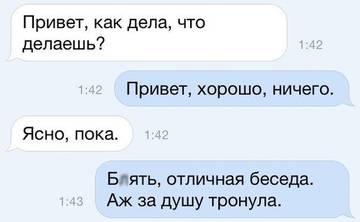 http://sa.uploads.ru/t/xpA9w.jpg