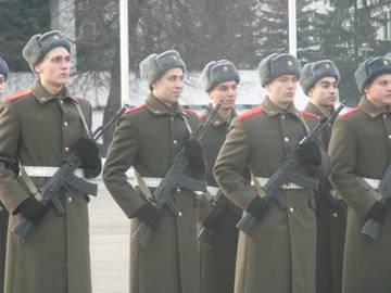 http://sa.uploads.ru/t/xr21e.jpg