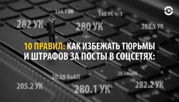 http://sa.uploads.ru/t/xvntd.jpg