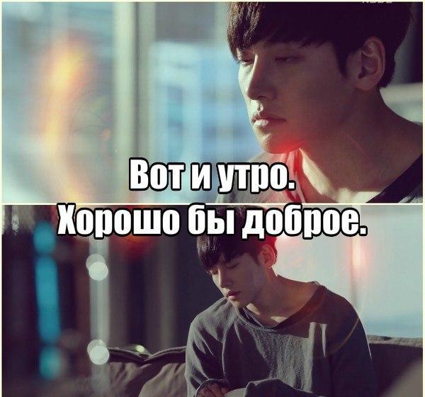 http://sa.uploads.ru/t/yD8d3.jpg