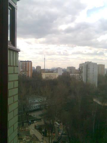 http://sa.uploads.ru/t/yDQS7.jpg