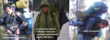 http://sa.uploads.ru/t/yOGPK.jpg
