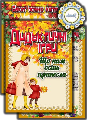 http://sa.uploads.ru/t/yVenh.jpg