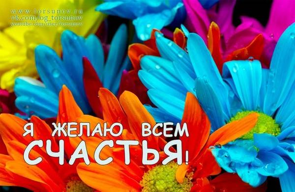 http://sa.uploads.ru/t/ydvPV.jpg