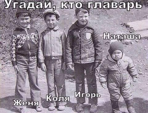 http://sa.uploads.ru/t/ym6ie.jpg