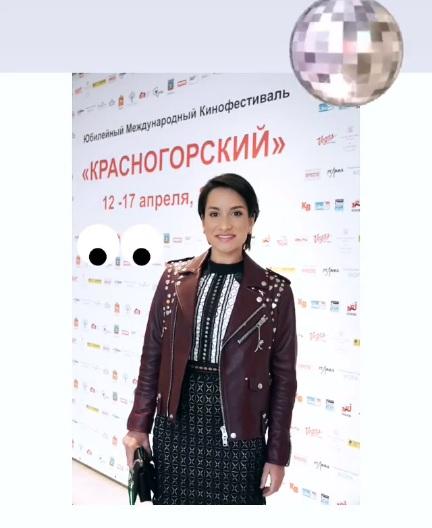 http://sa.uploads.ru/t/ynCfd.jpg