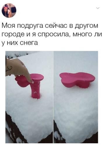 http://sa.uploads.ru/t/yrTSo.jpg