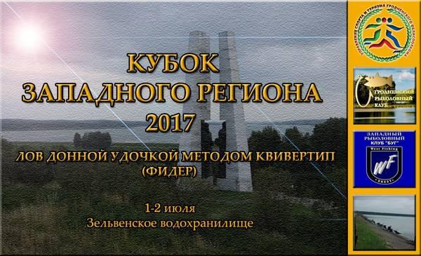 http://sa.uploads.ru/t/ywjhe.jpg