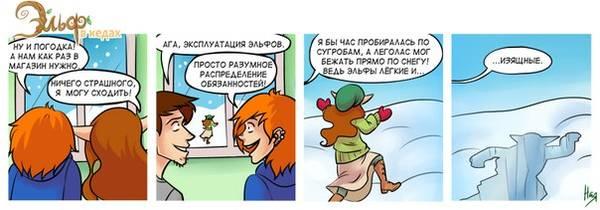 http://sa.uploads.ru/t/yxhjI.jpg